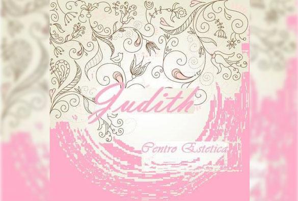Centro de Estética Judith