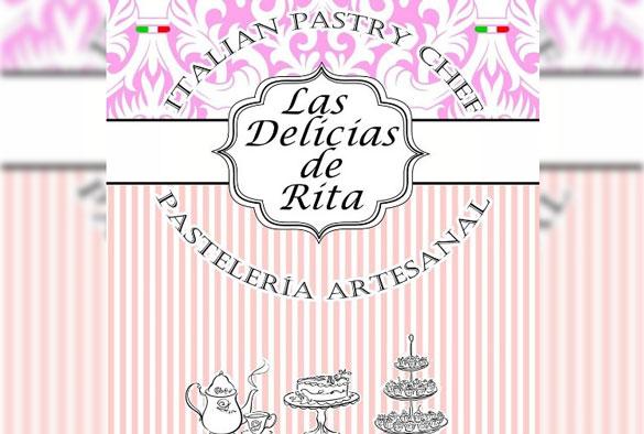 Las Delicias de Rita